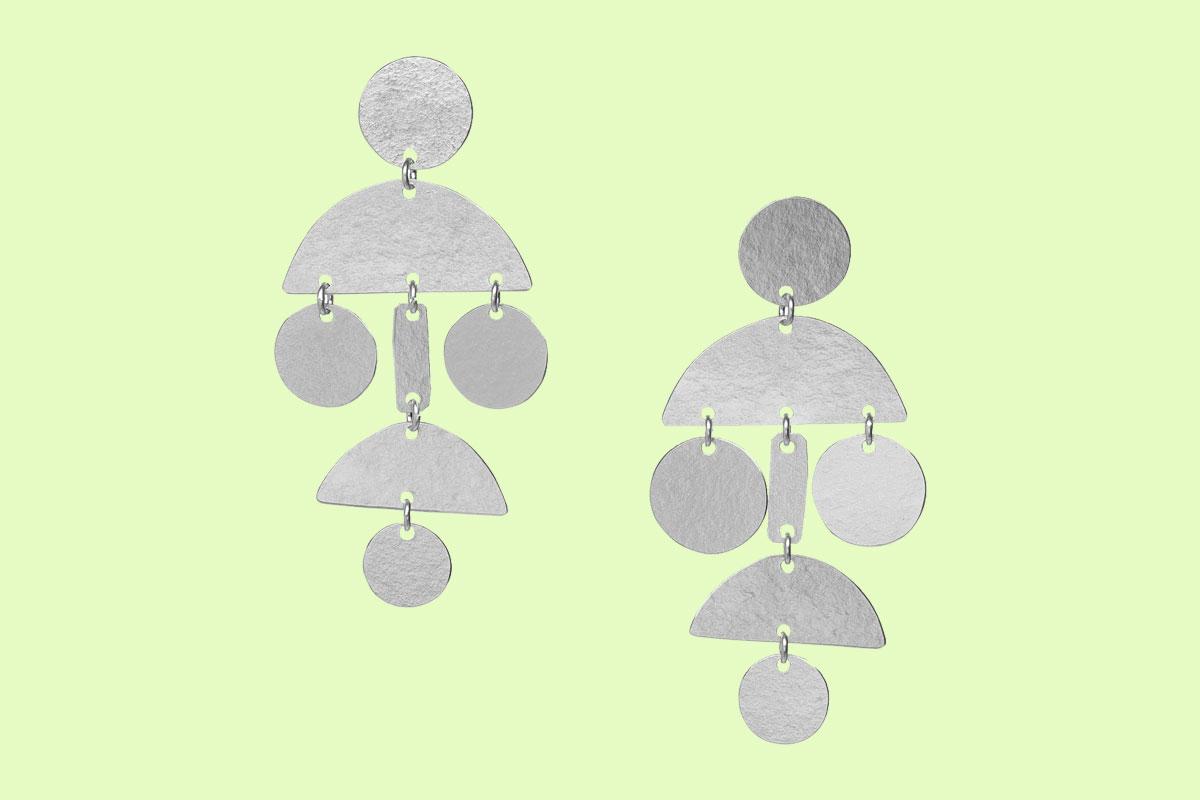 ACB-MINI-POM-POM-CHANDELIER-EARRINGS-$248.jpg