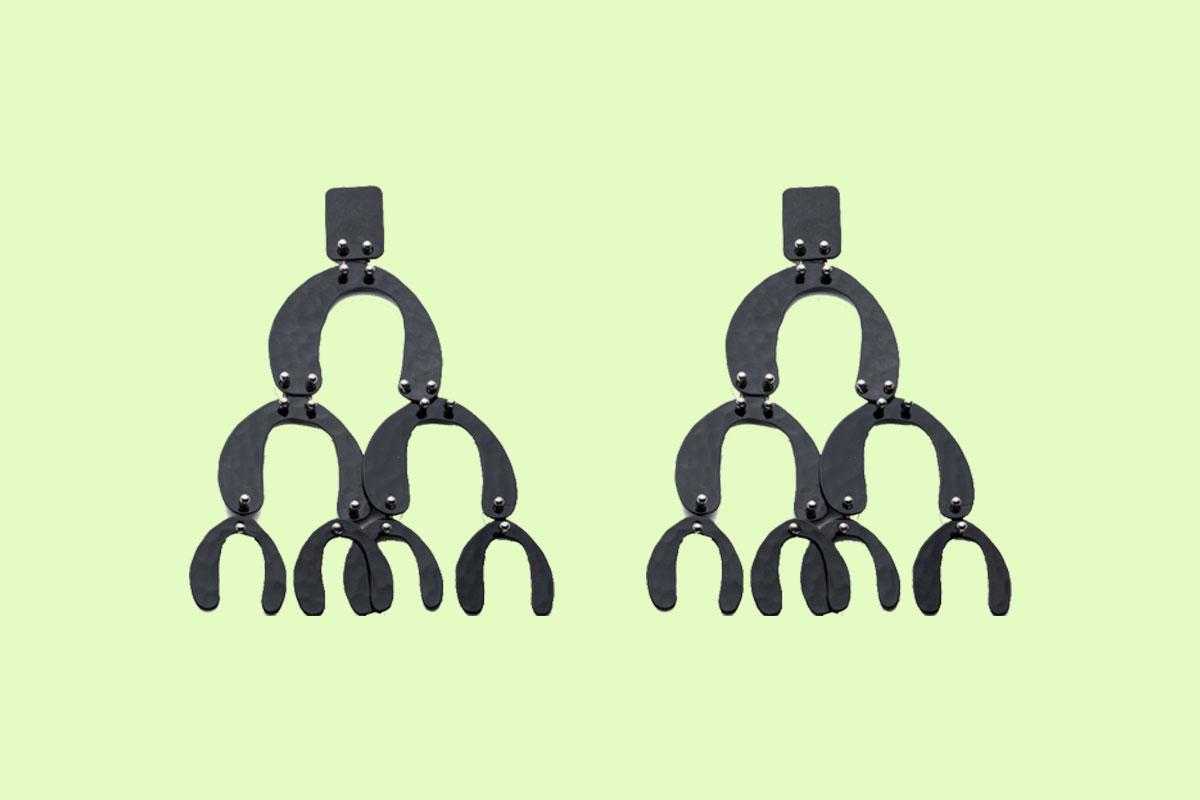 Proenza Schouler Large Earrings £808.57.jpg