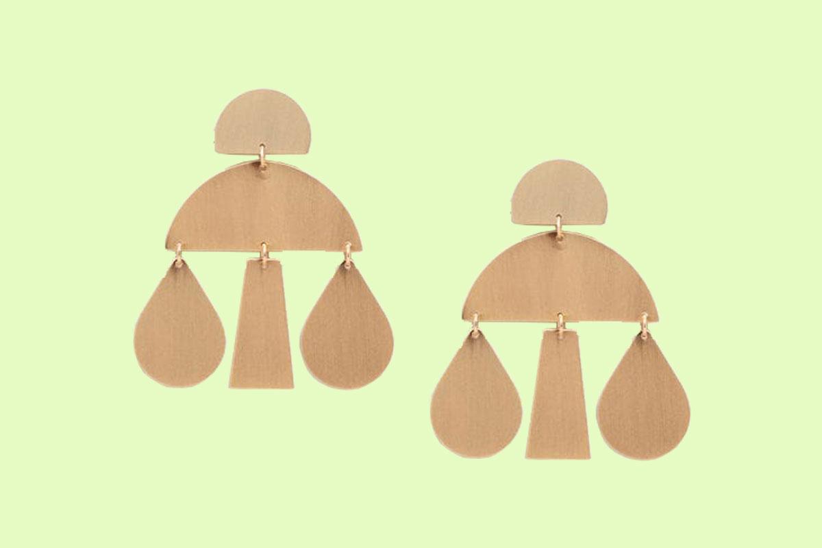 Mango-Metal-Pendants-Earrings.jpg
