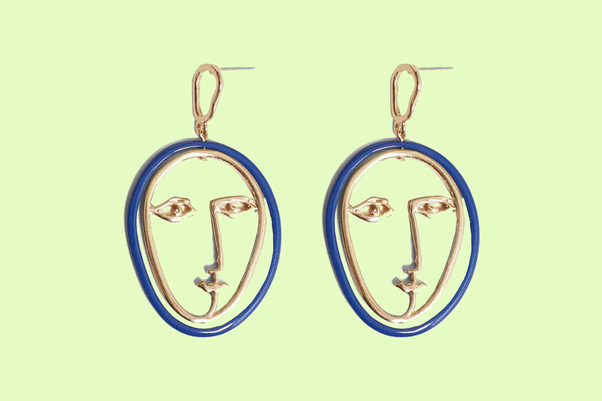 Mango-Face-Earrings-£9.99.jpg