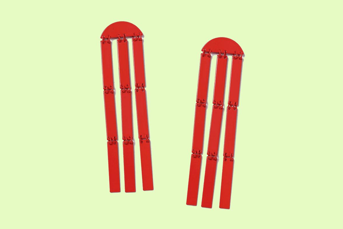 Topshop-Metal-Tassel-Earrings-£14.50.jpg