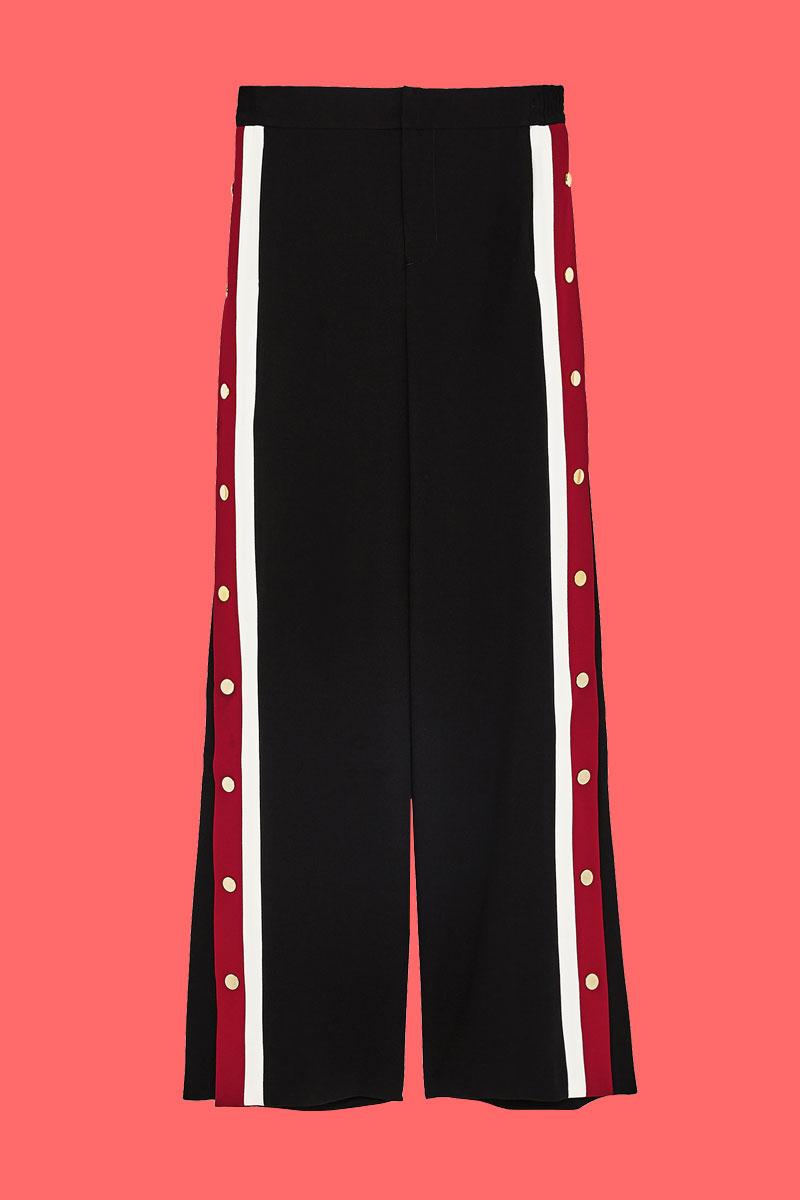 Zara | £59.99