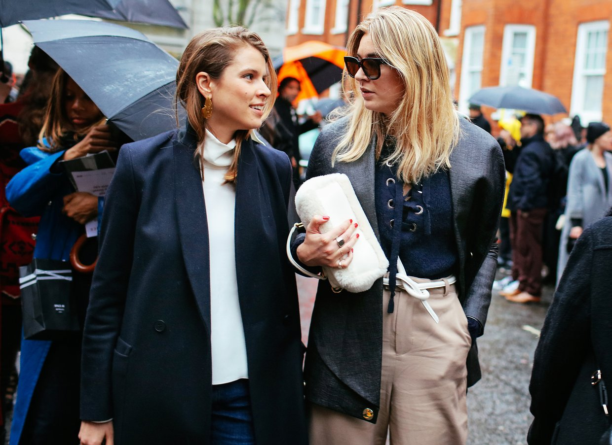 lfw-street-style-monica-ainley-camille-charriere.jpg