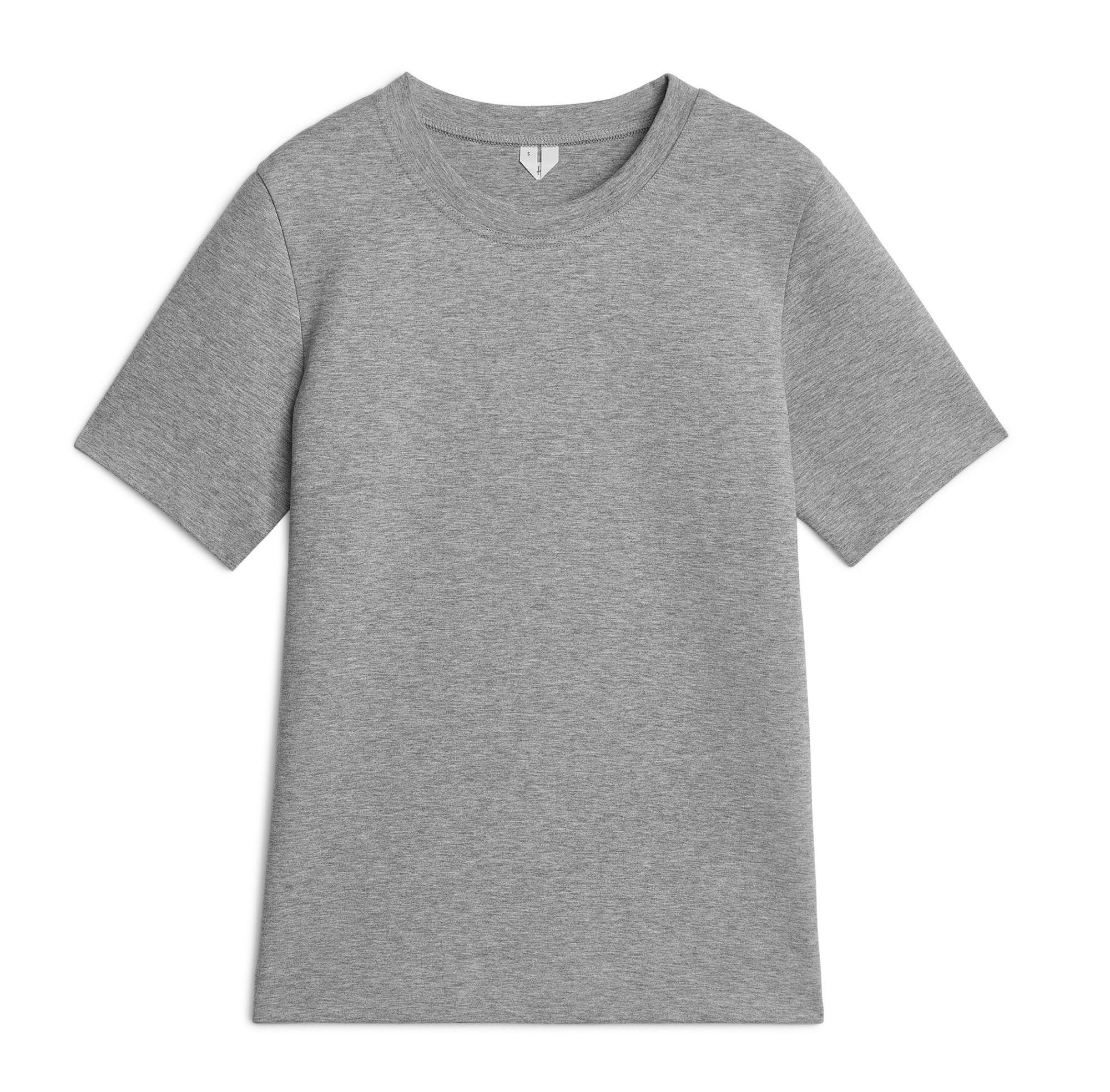 Heavy Weight T-Shirt  £25