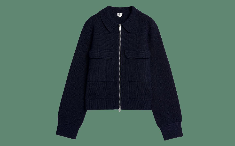 Arket-Merino-Box-Jacket-£115.jpg