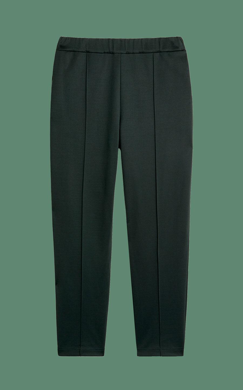Arket-Tapered-Pintuck-Trousers-£55.jpg