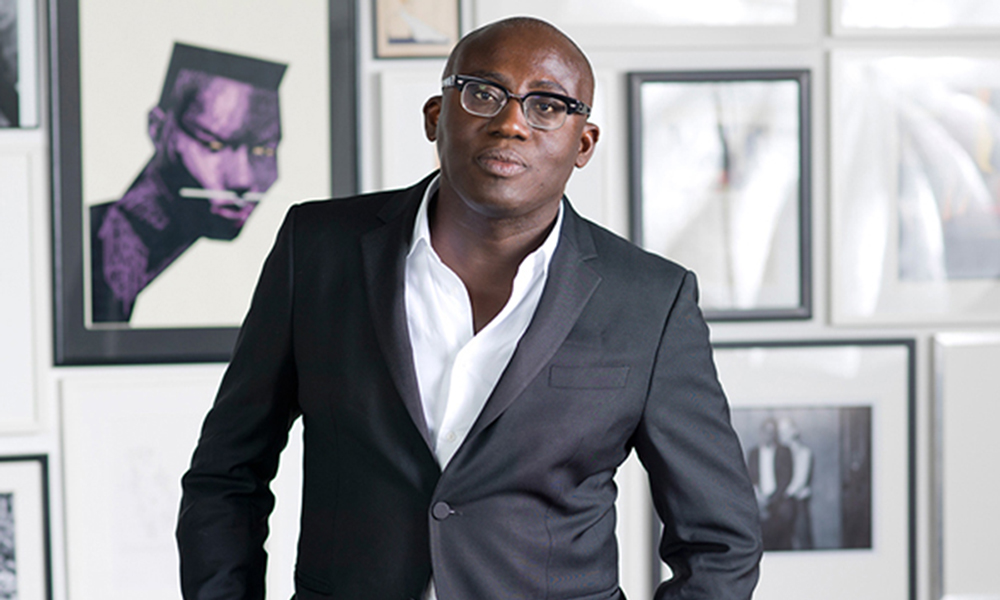 edward-enninful-editor-british-vogue-internship-accessfashion.jpg