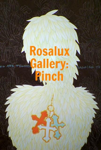 rosalux.pinch.jpg