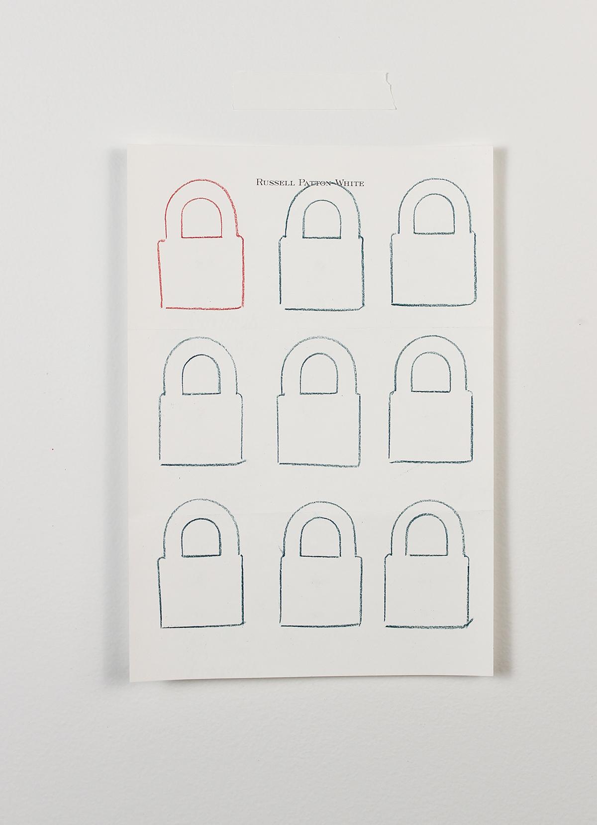 padlock5.jpg