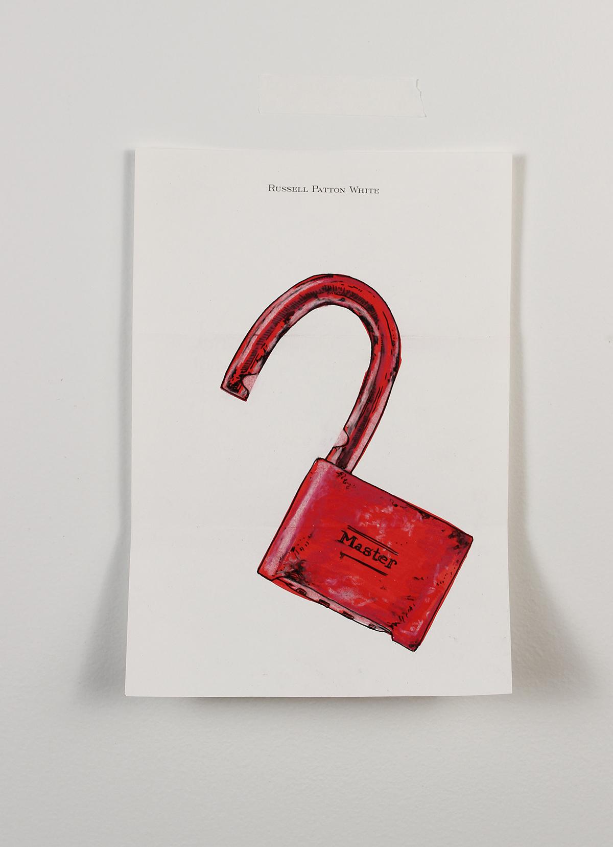 padlock6.jpg