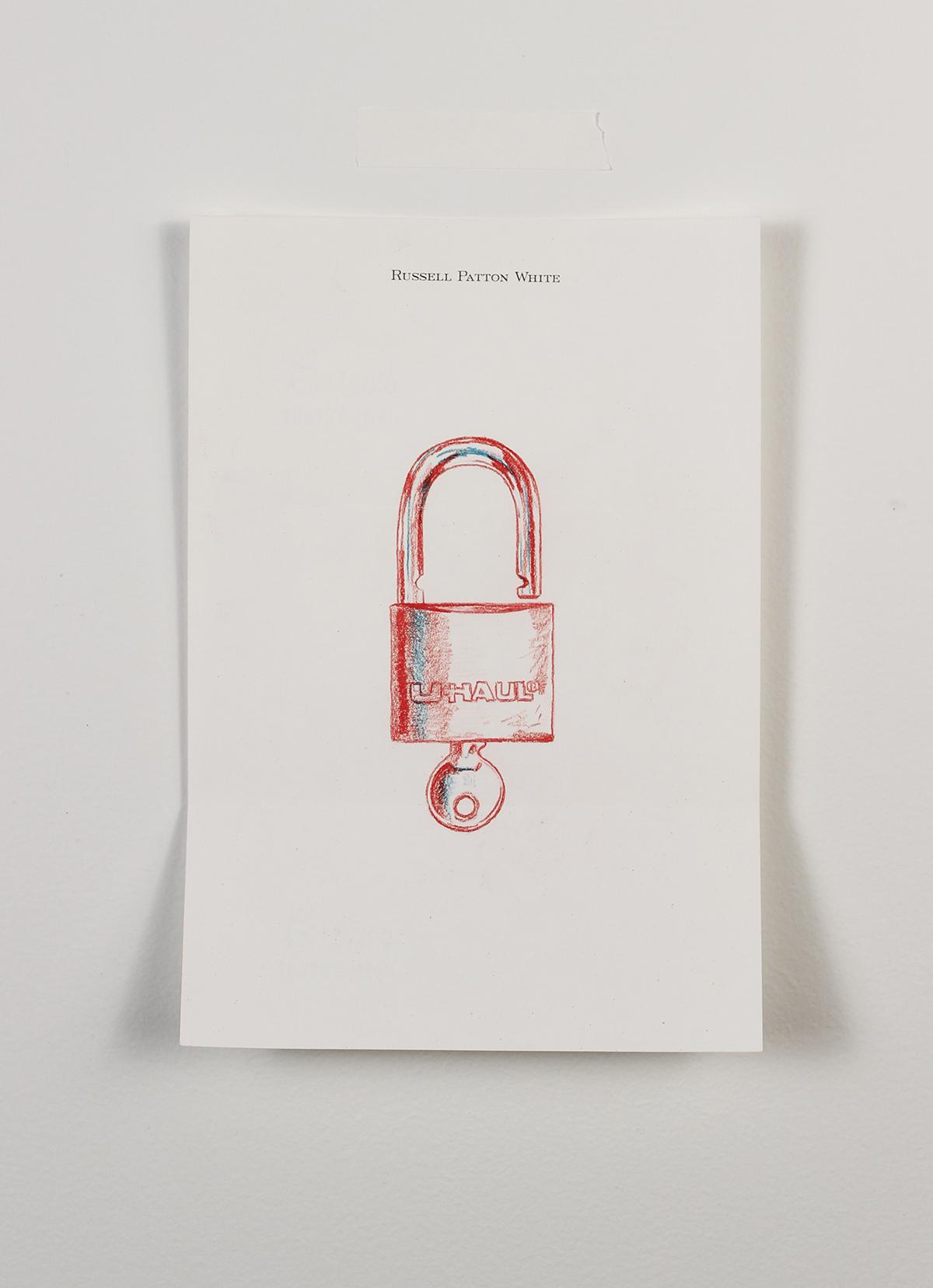 padlock8.jpg
