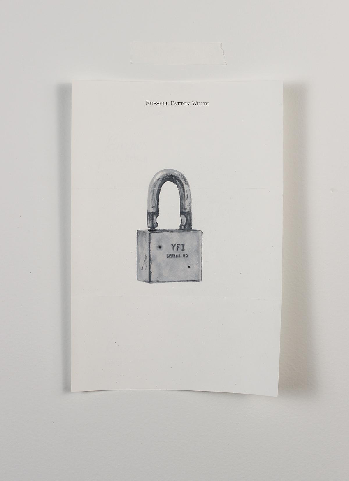 padlock12.jpg