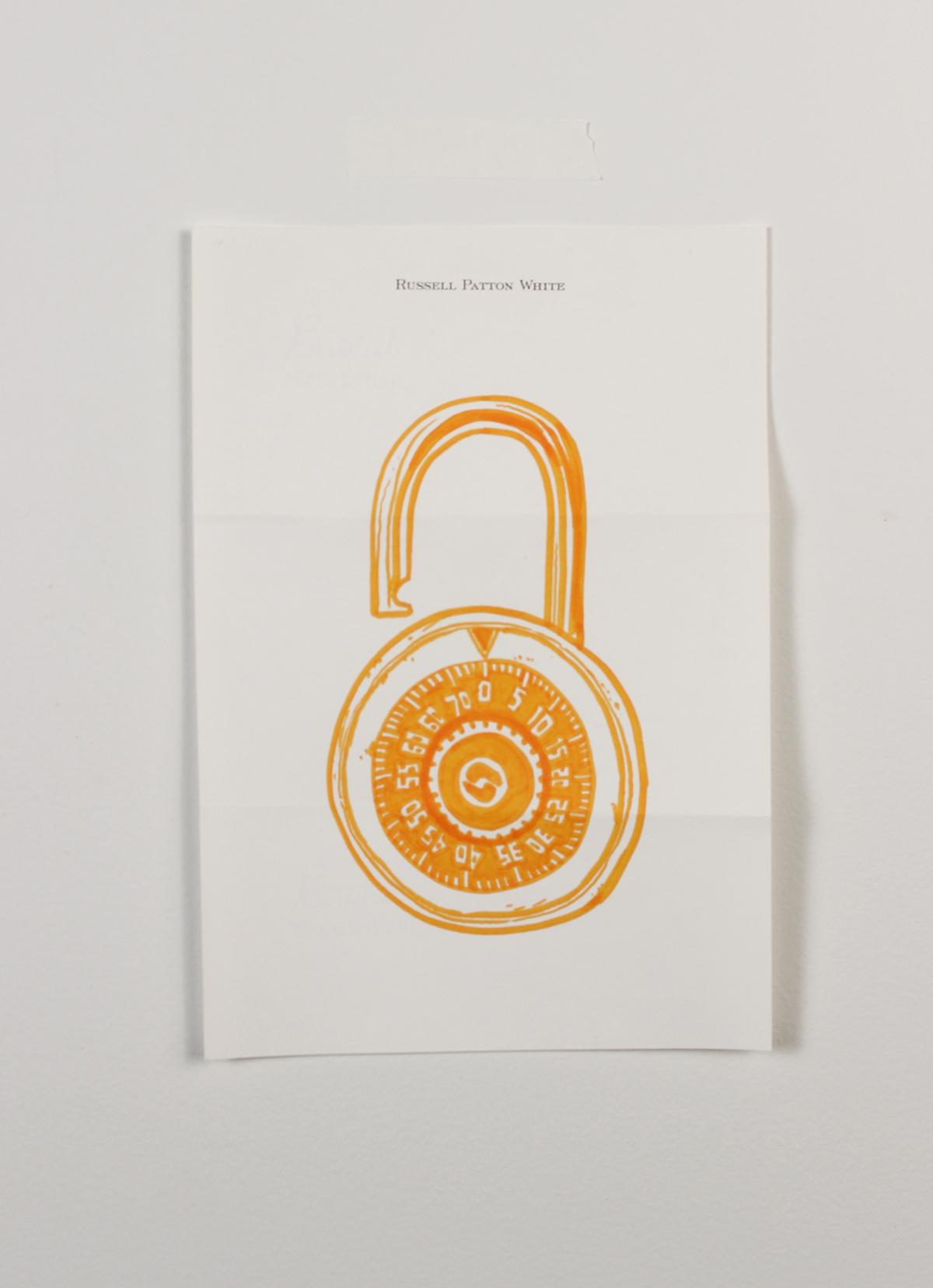 padlock21.jpg