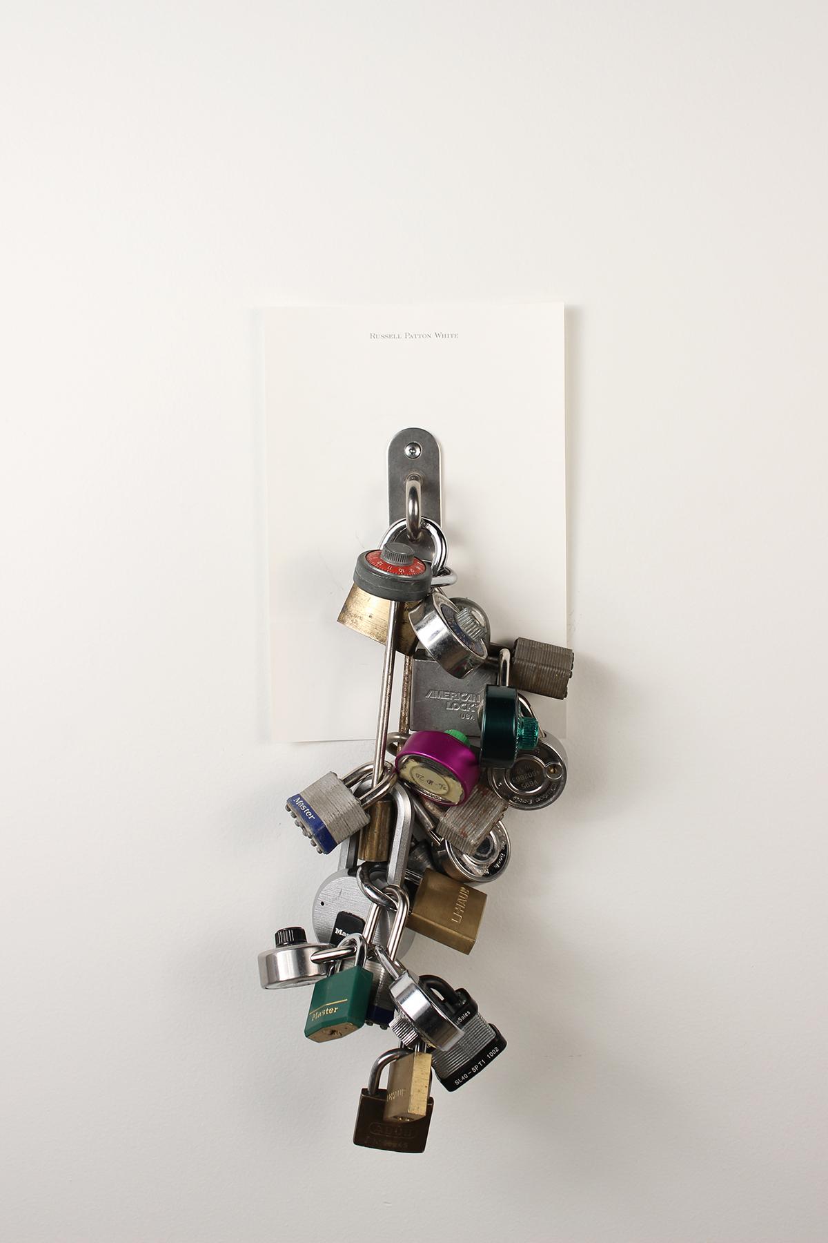 padlock23.jpg