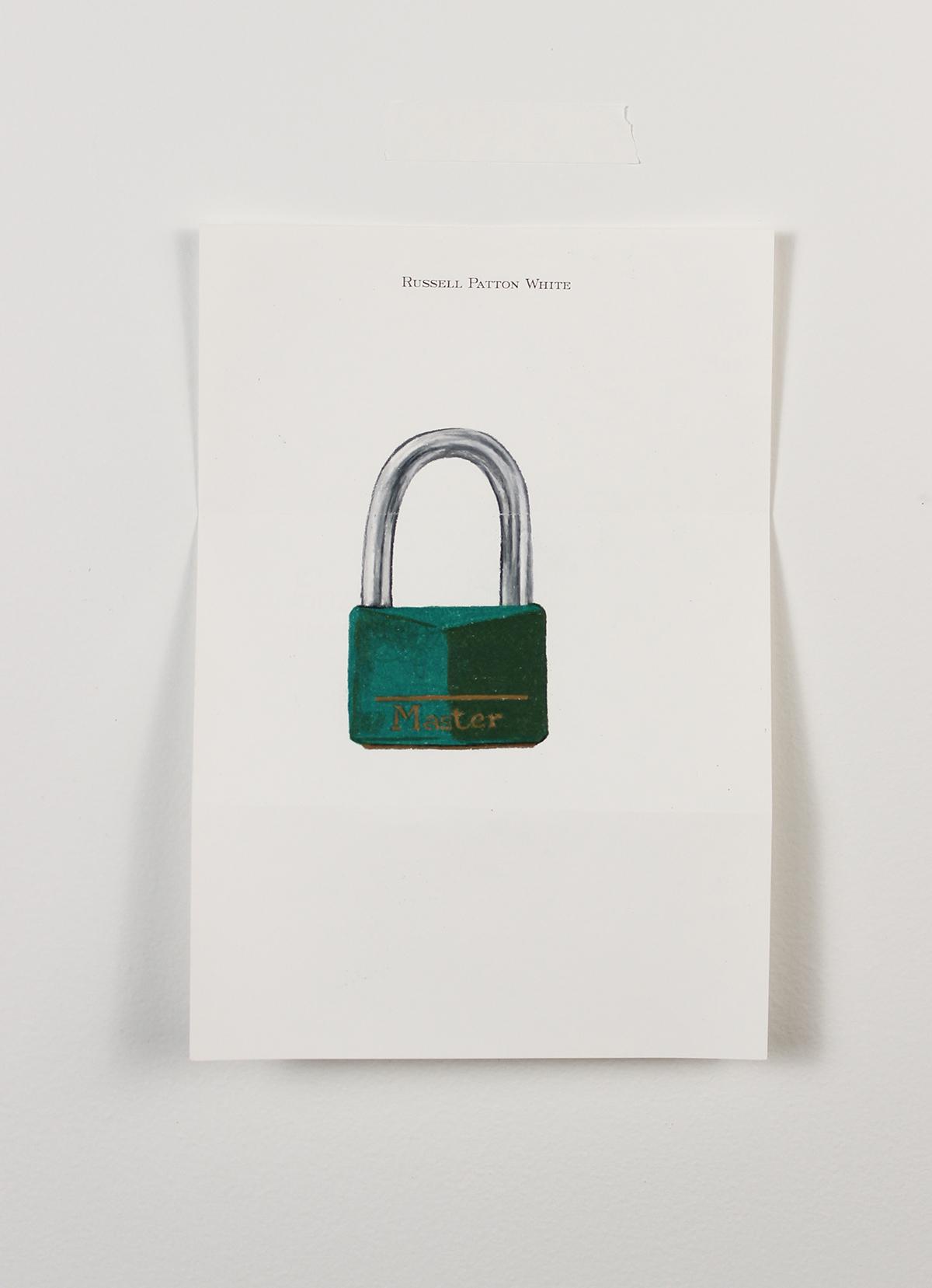 padlock26.jpg