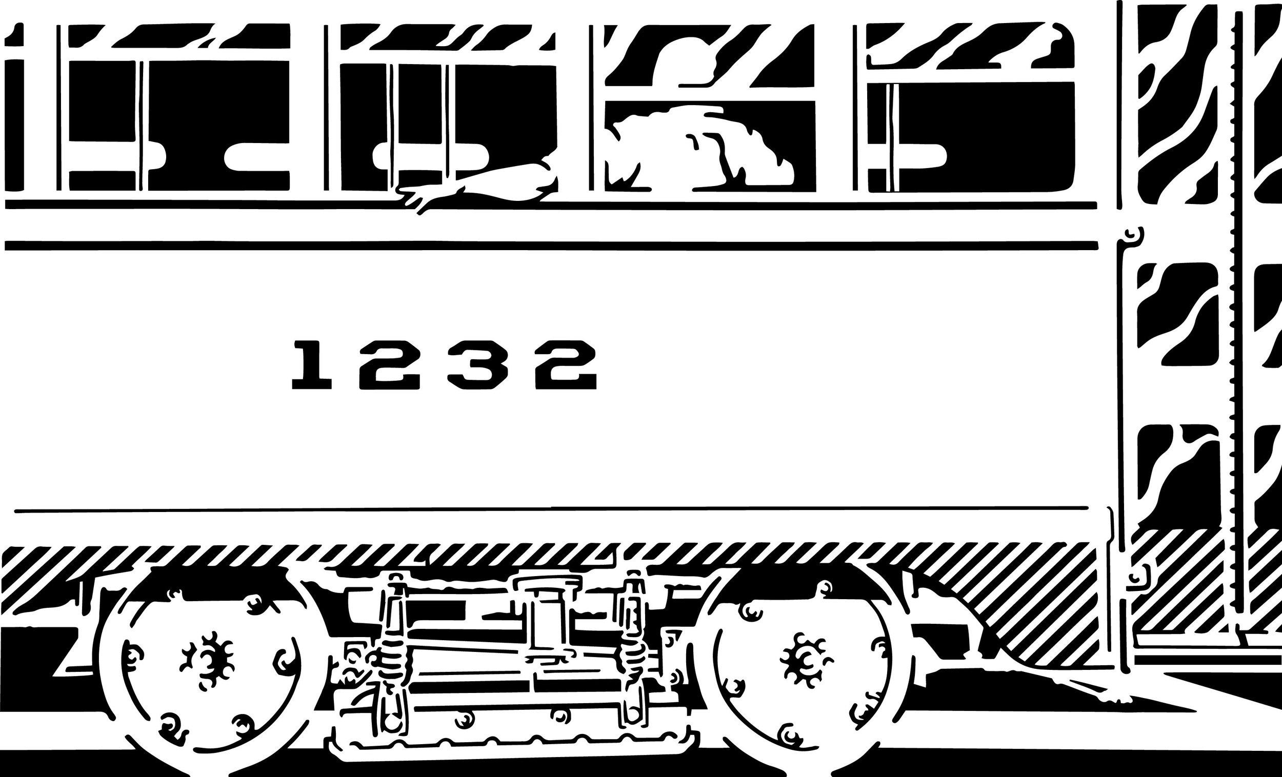 3.streetcar.jpg