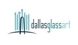 Dallas Glass Art Studio.jpg