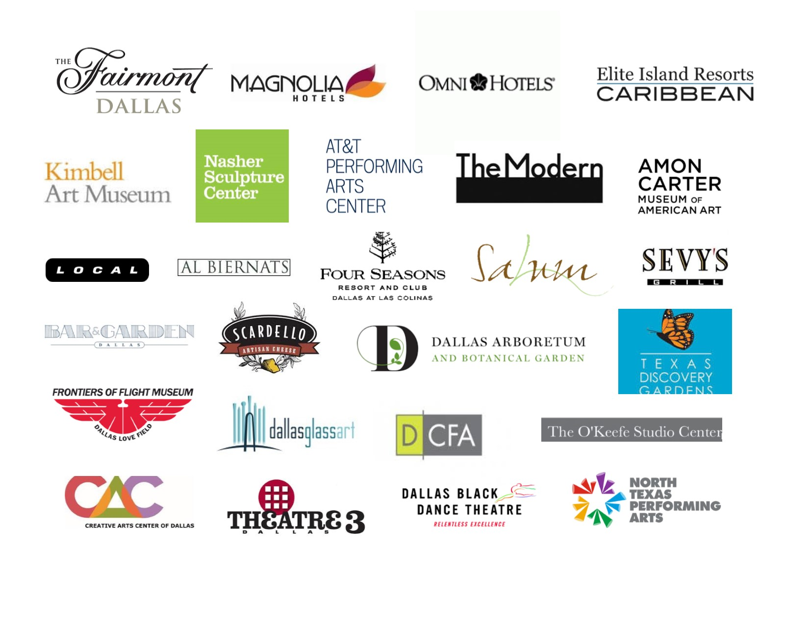LAA fundraiser donor visual 2.jpg