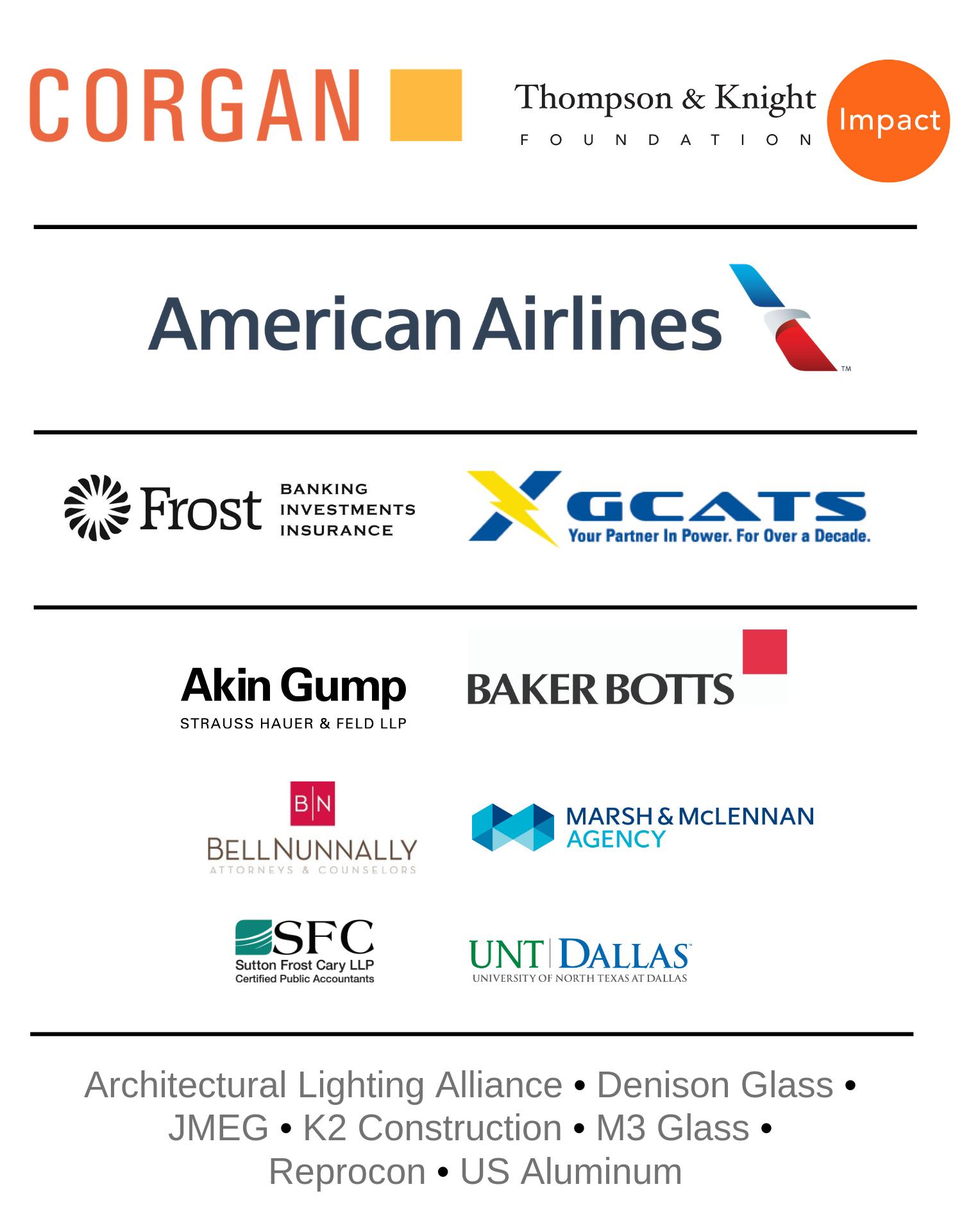 LAI Dallas Project Sponsors (3).png