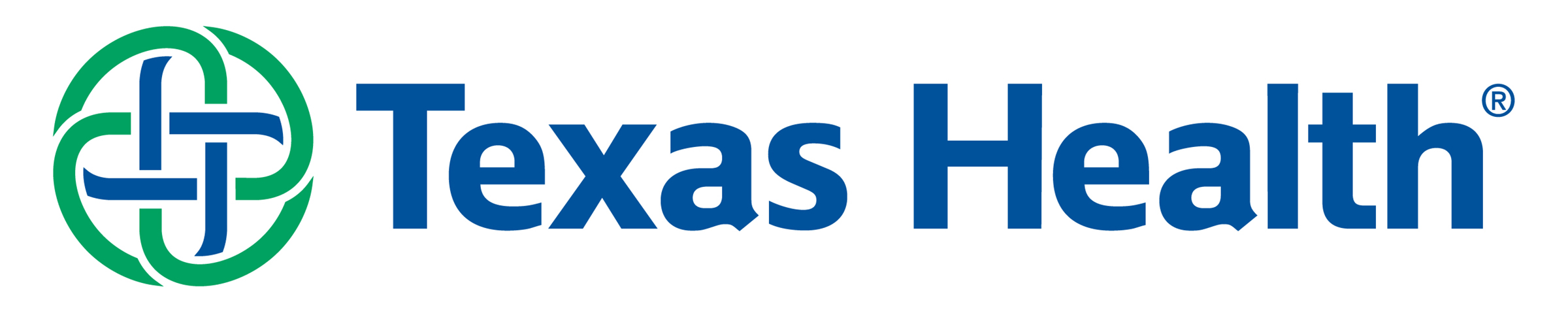 17-THRS-0450_Texas-Health_Logo_Color.jpg