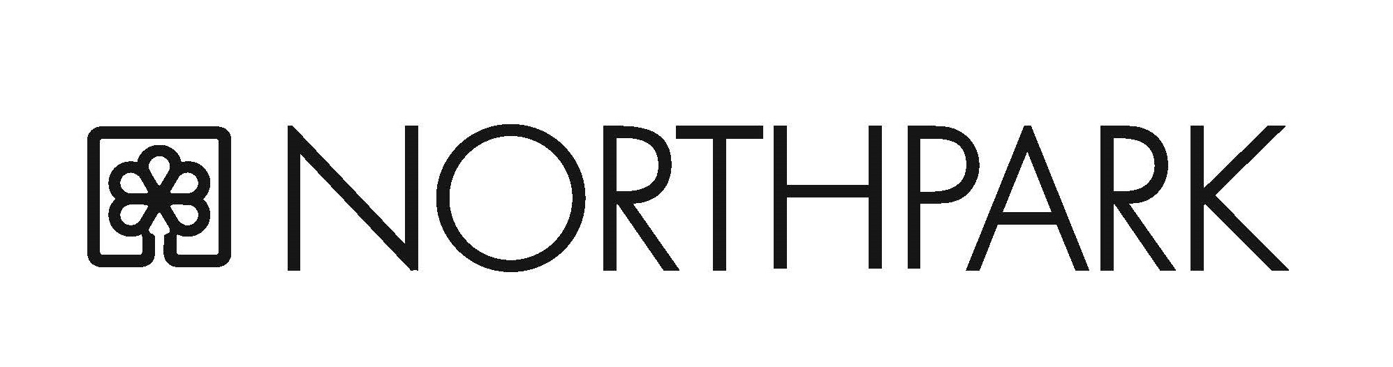 NorthPark Logo with Bu#B4EBE.jpg