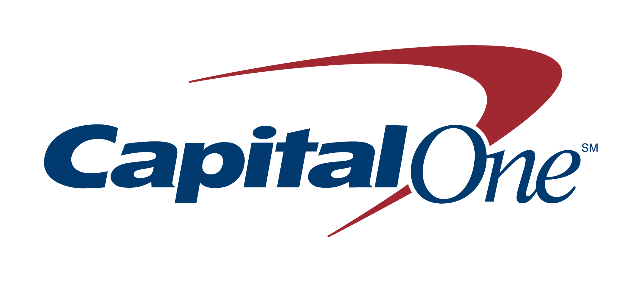 Capital One.jpeg