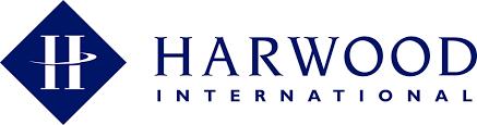 harwood international.png