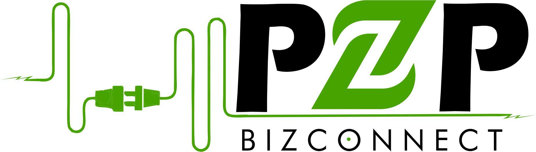 Pamela Petty Logo.jpg