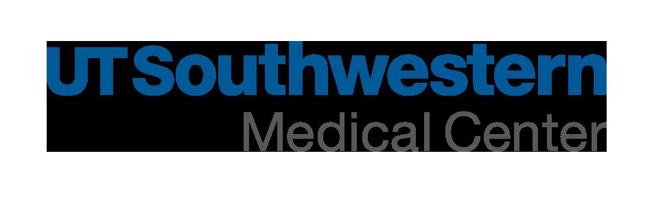 UT Southwestern Medical Center.png