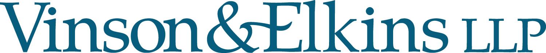 Vinson & Elkins LLP_Blue_F.JPG