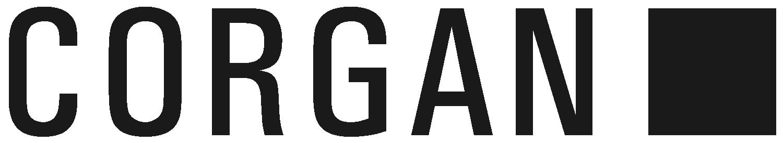 Corgan.PNG