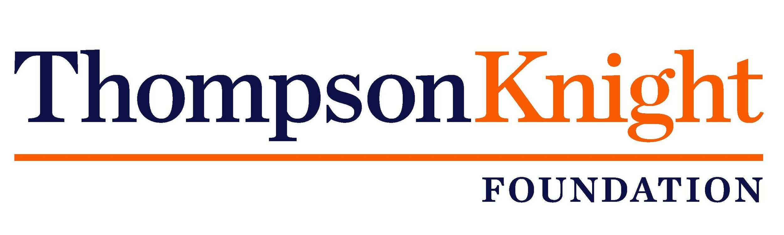 TK Foundation Logo PMS 2756C 1655C.jpg