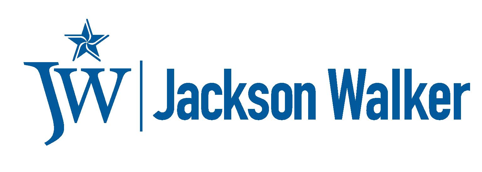 JacksonWalker_Blue (002).png