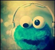 Adon Music