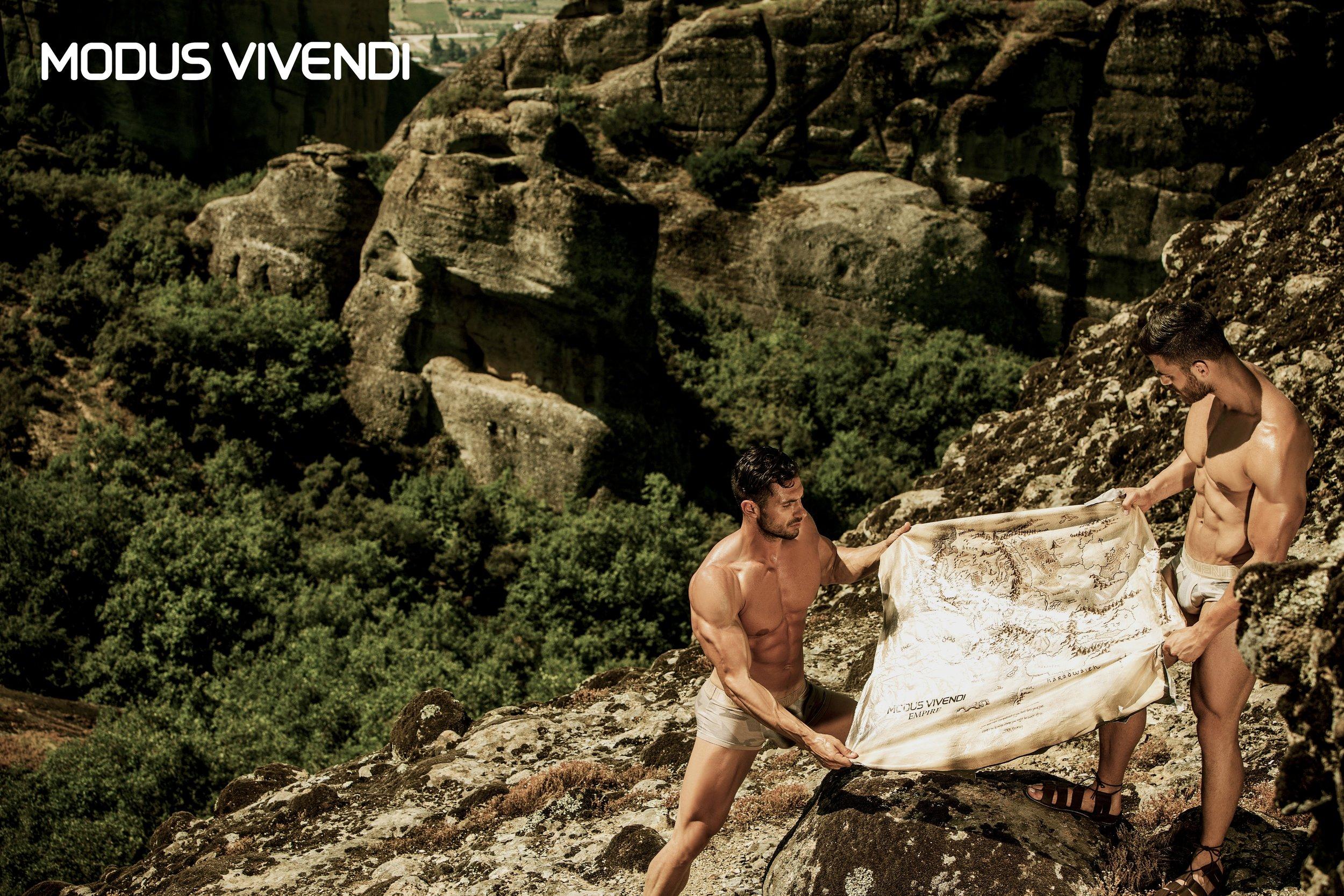 MV-Desert Line Campaign -The Fire Kingdom Lifestyle Photos (5).jpg
