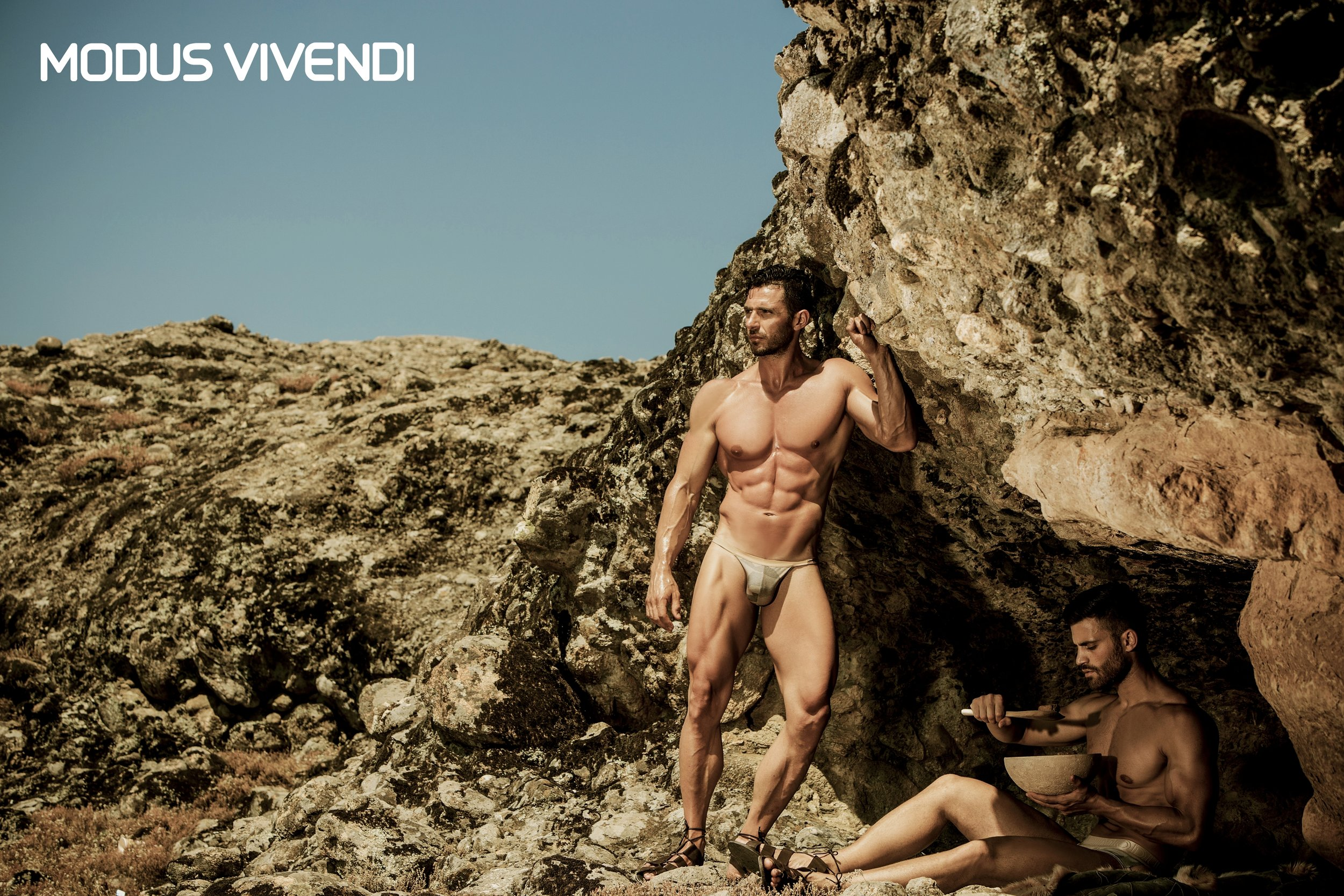 MV-Desert Line Campaign -The Fire Kingdom Lifestyle Photos (7).jpg