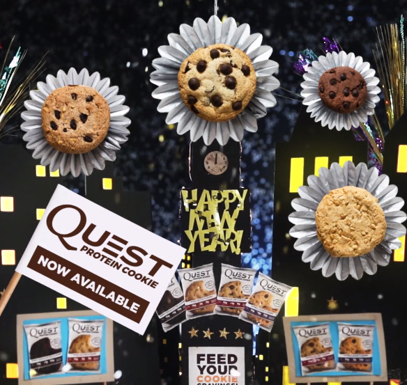 HNY Quest Protein Cookie[1].png