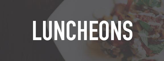 Vin48-Luncheons-Graphic.jpg