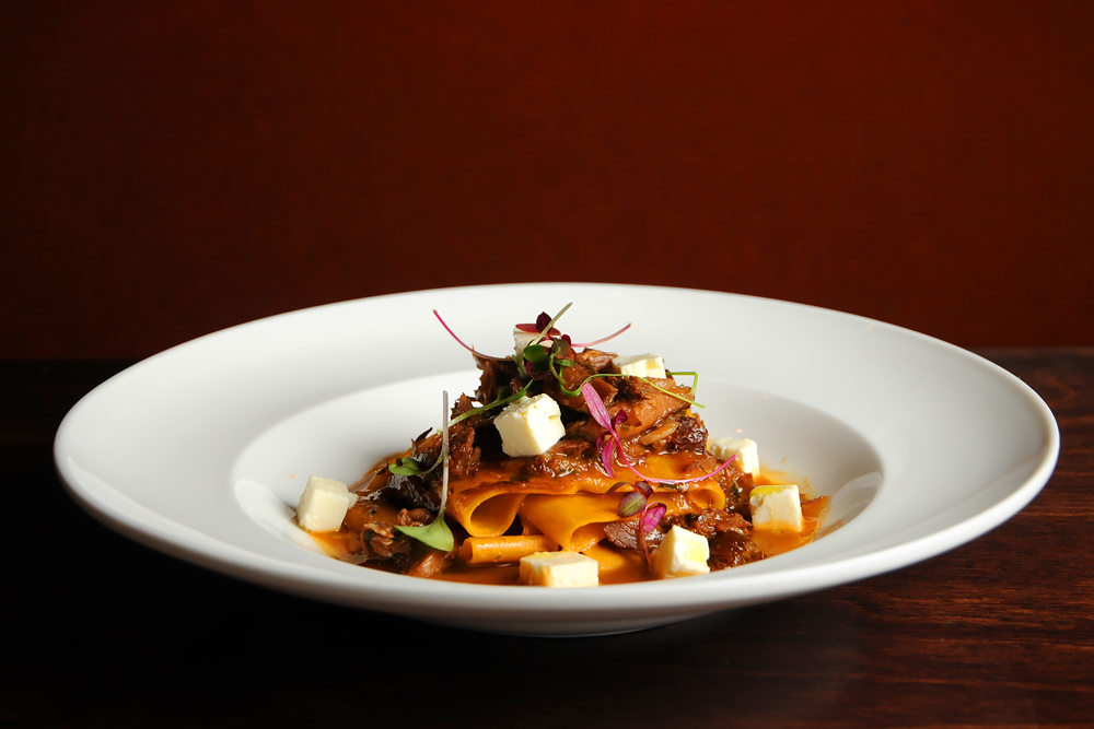 Vin48-Gallery-Pork-Cheek-Ragu-01.jpg