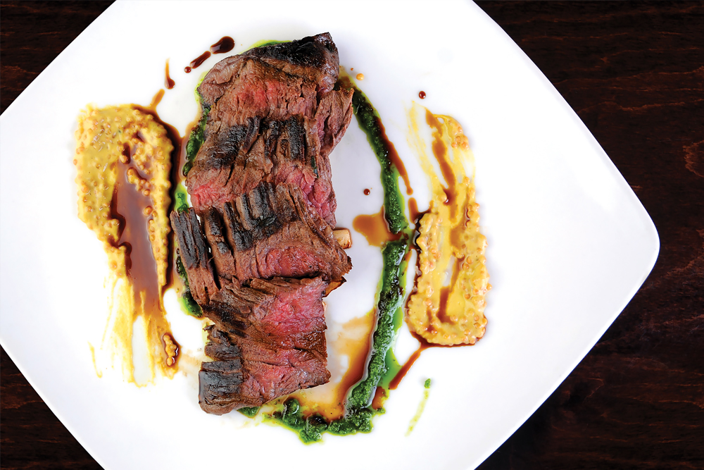 Vin48-Gallery-Steak-01.jpg