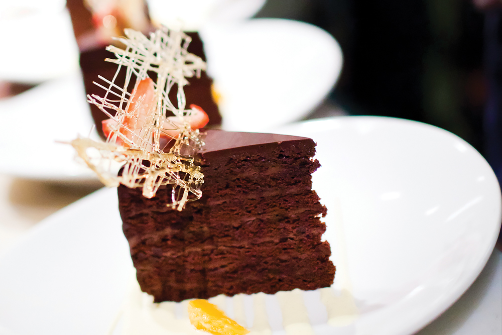 Vin48-Gallery-Triple-Chocolate-Cake-01.jpg