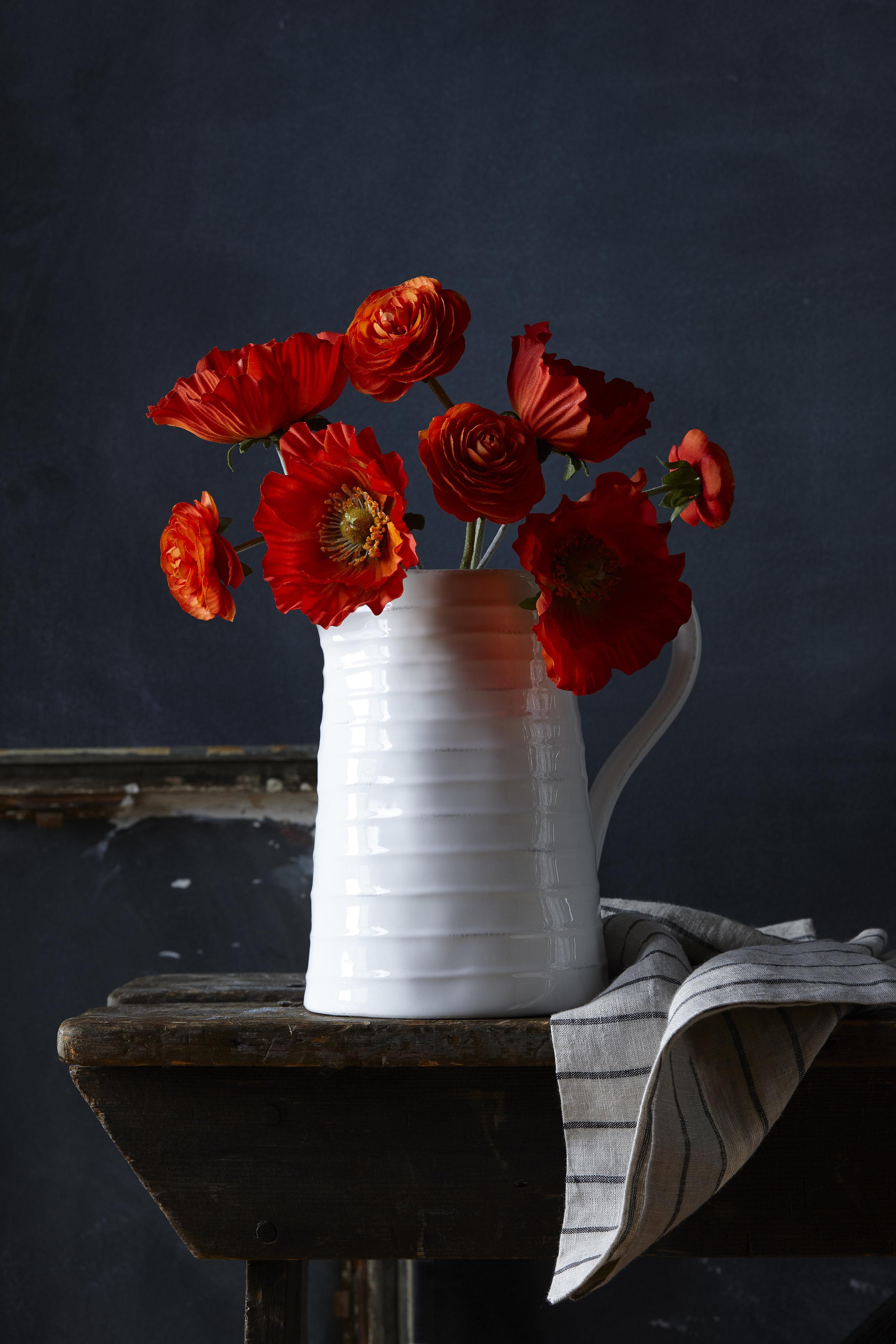 Florals_056.jpg