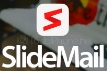 slidemail-software-review