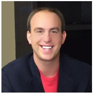 Ross-Blankenship-expert-investor