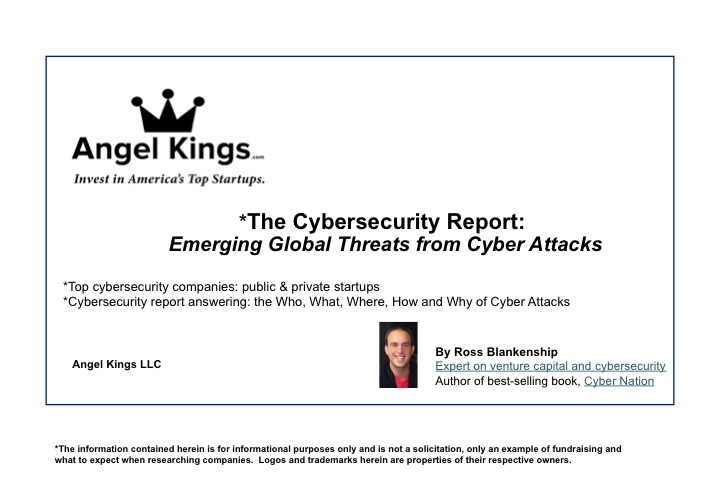 cyber-security-report