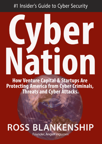 Cyber-Nation