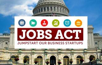 JOBS-ACT-Washington-DC
