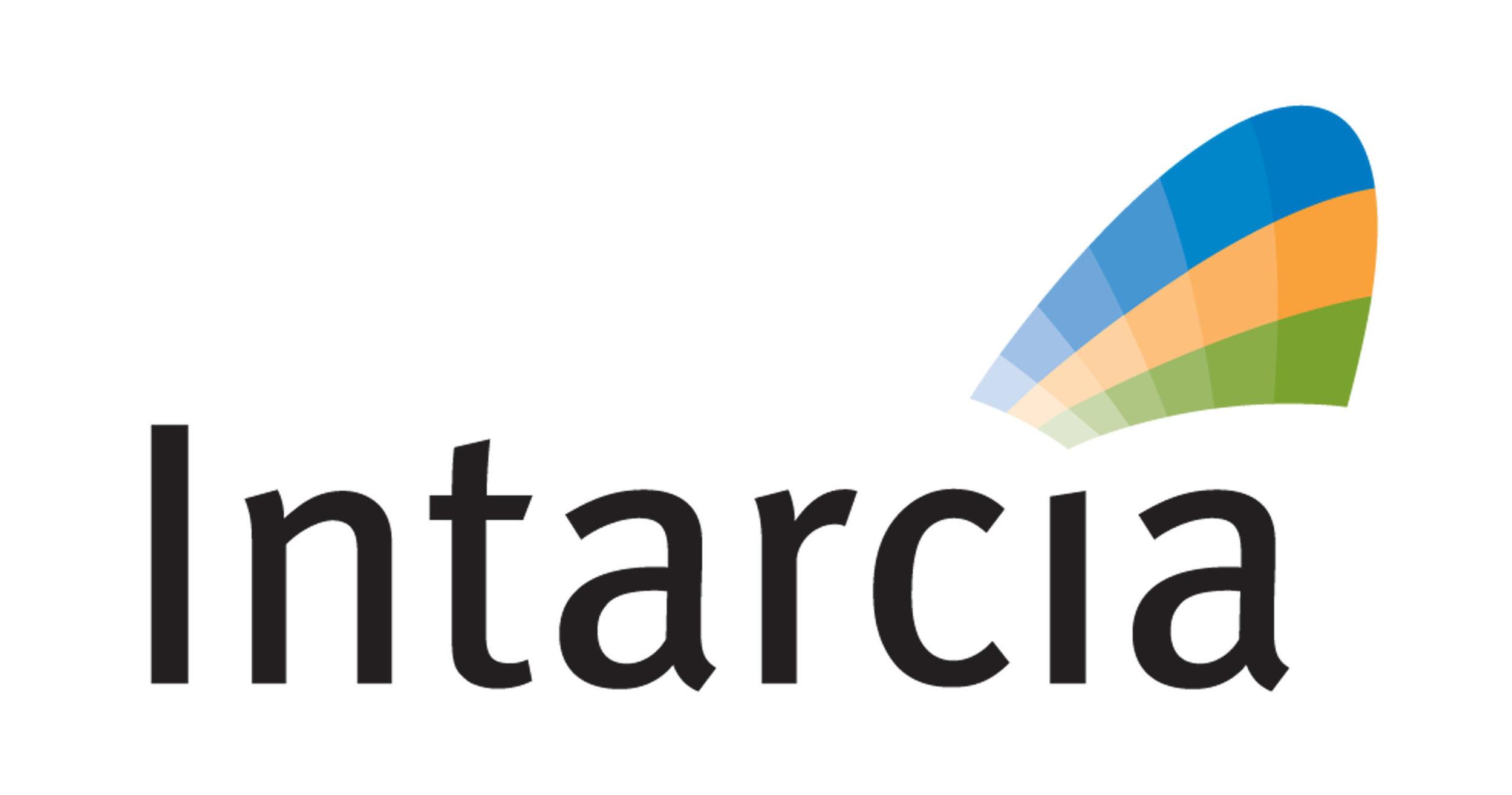 Intarcia-Top-Biotech-Startup
