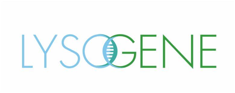 Lysogene-Biotech-Top-Startup