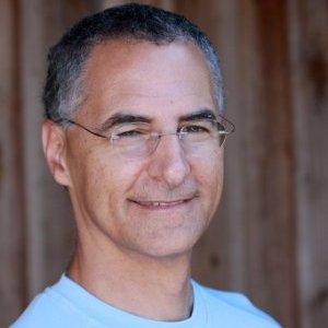 Ken-Keller-Top-SanJose-Investor